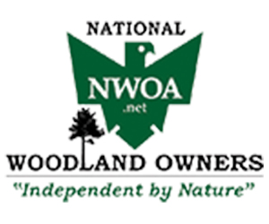 National Woodland Owners