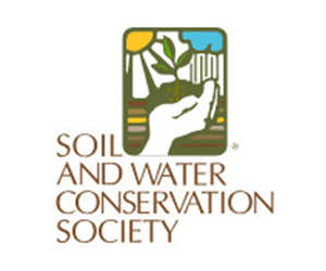Soil Water Conservation Society