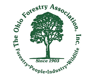 The Ohio Forestry Association